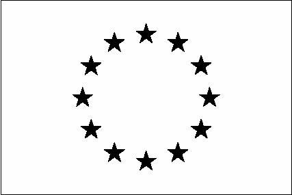 _site/assets/img/logo_EU.jpg