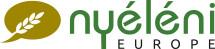 assets/img/logo_Nyeleni.jpg