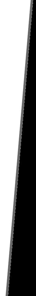 content/static/images/diagonal.png