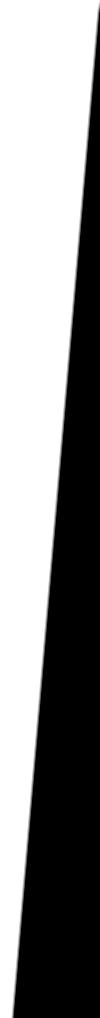 content/static/images/diagonal2.png