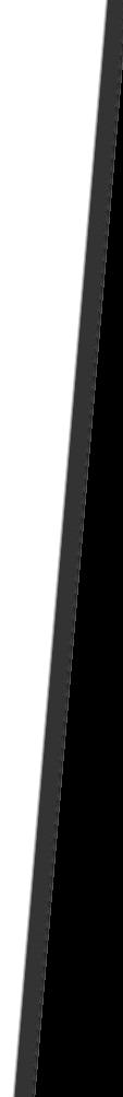 content/static/images/diagonal3.png