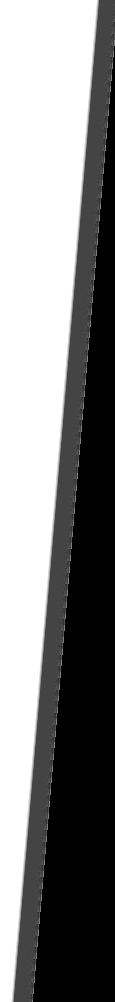 content/static/images/diagonal4.png