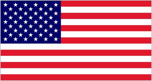flags/en_US.png