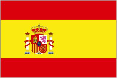 flags/es_ES.png