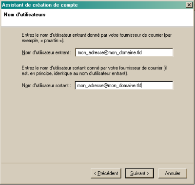 IMG/png/nveaucpte04-adresse.png