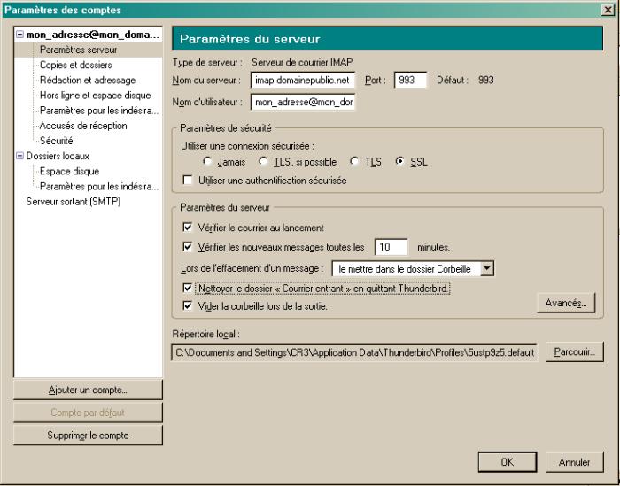 IMG/png/parametres-comptes01-serveurSSL.png