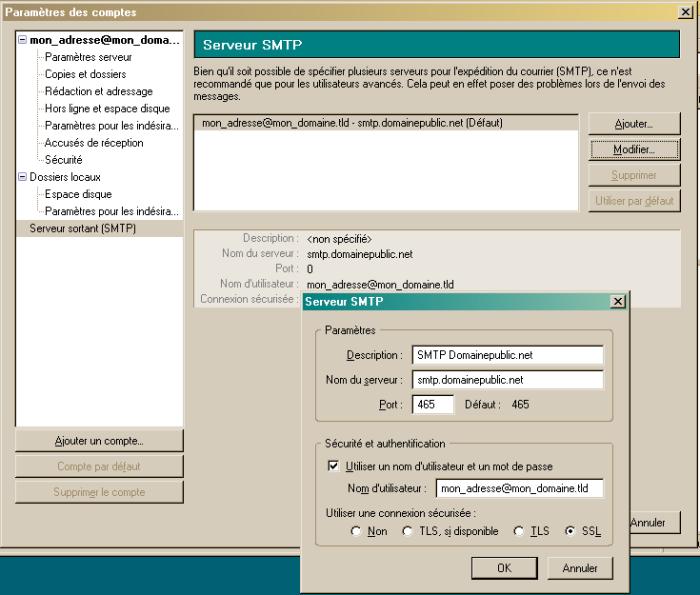 IMG/png/parametres-comptes02-smtpSSL.png