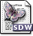 IMG/icones/sdw-dist.png