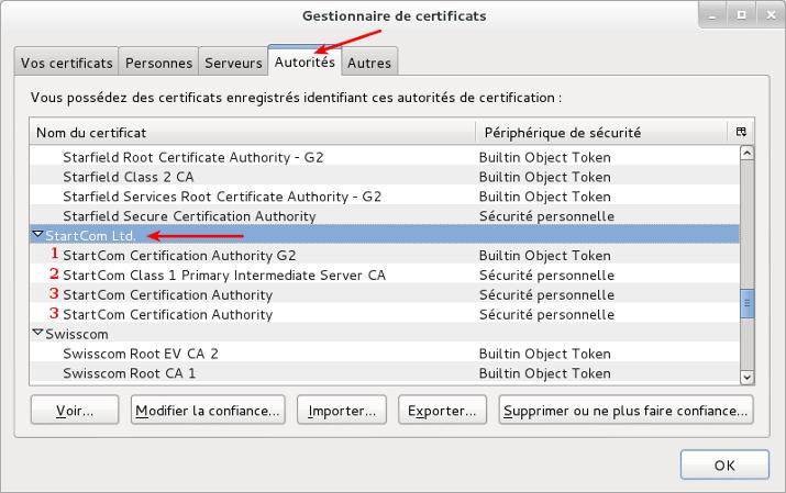 IMG/png/gestionnaire_de_certificats.png