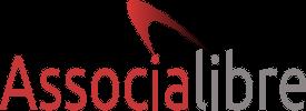 IMG/png/logo_associalibre.png