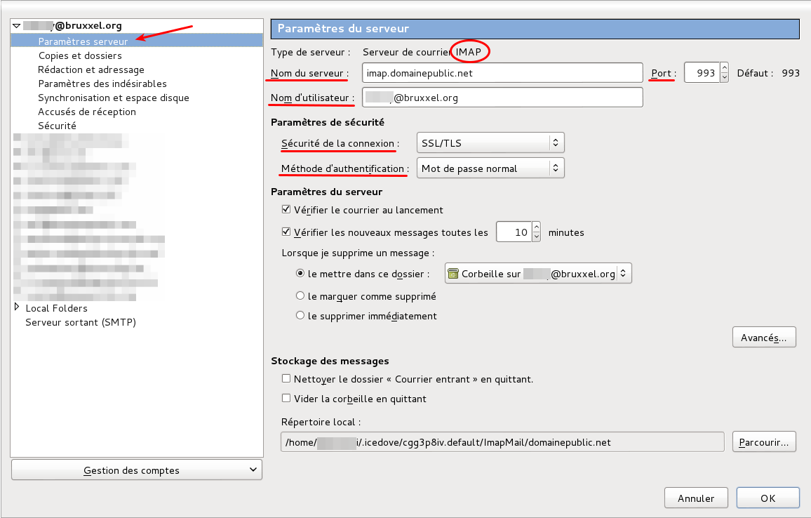 IMG/png/parametres_serveur.png