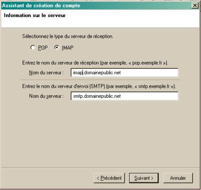 IMG/png/nveaucpte03-serveurIMAP.png