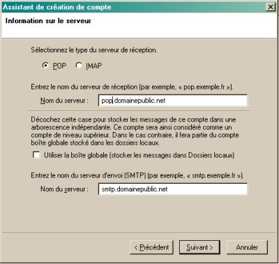 IMG/png/nveaucpte03-serveurPOP.png