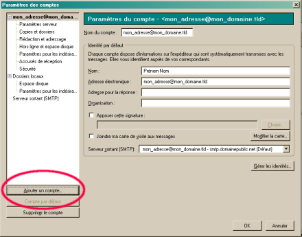 IMG/png/parametres-comptes00.png