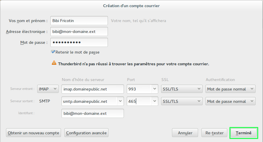 IMG/png/03_configuration_manuelle.png