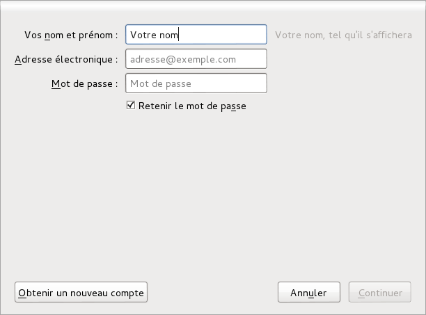 IMG/png/creation_compte_courrier.png