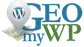 plugins/GEO-my-WP-master/assets/images/gmw-logo.png