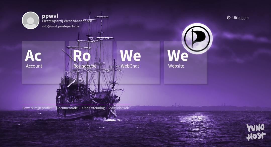 pirateparty-ynh-loggedin.png
