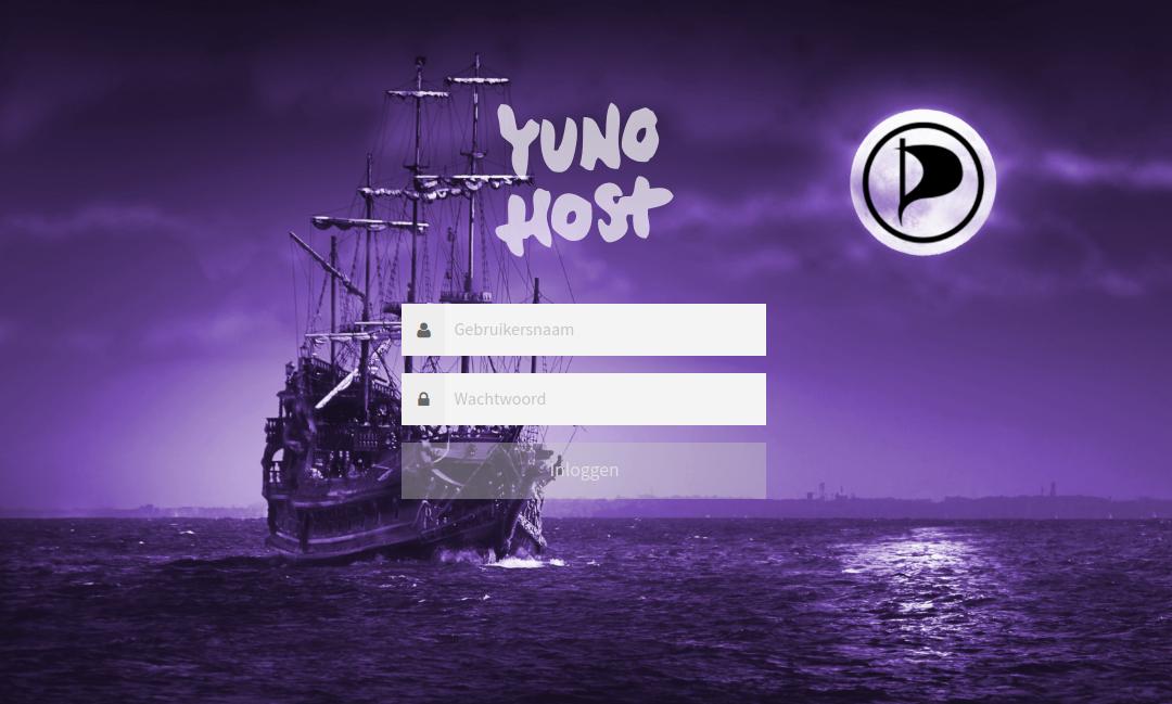 pirateparty-ynh-loginscreen.png