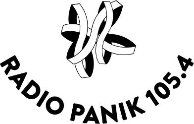 panikdb/static/poll/Panik_2016_32.jpg