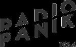 panikweb_templates/static/img/Radio_Panik_Logo_2016-01.png