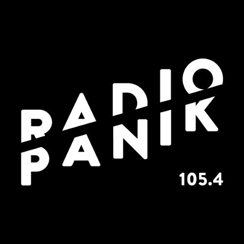panikweb_templates/static/img/logo-panik-500-invert.png
