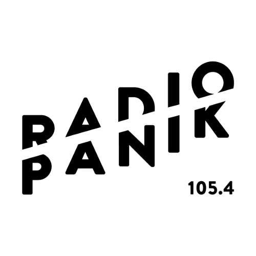 panikweb_templates/static/img/logo-panik-500.png