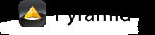 radiopanik_tracks_db/static/pyramid-small.png