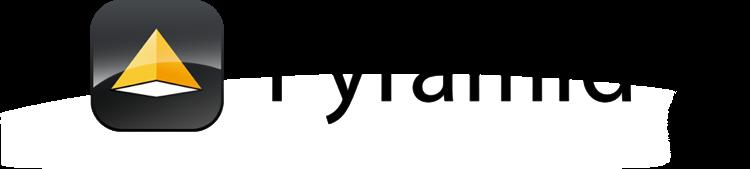 radiopanik_tracks_db/static/pyramid.png