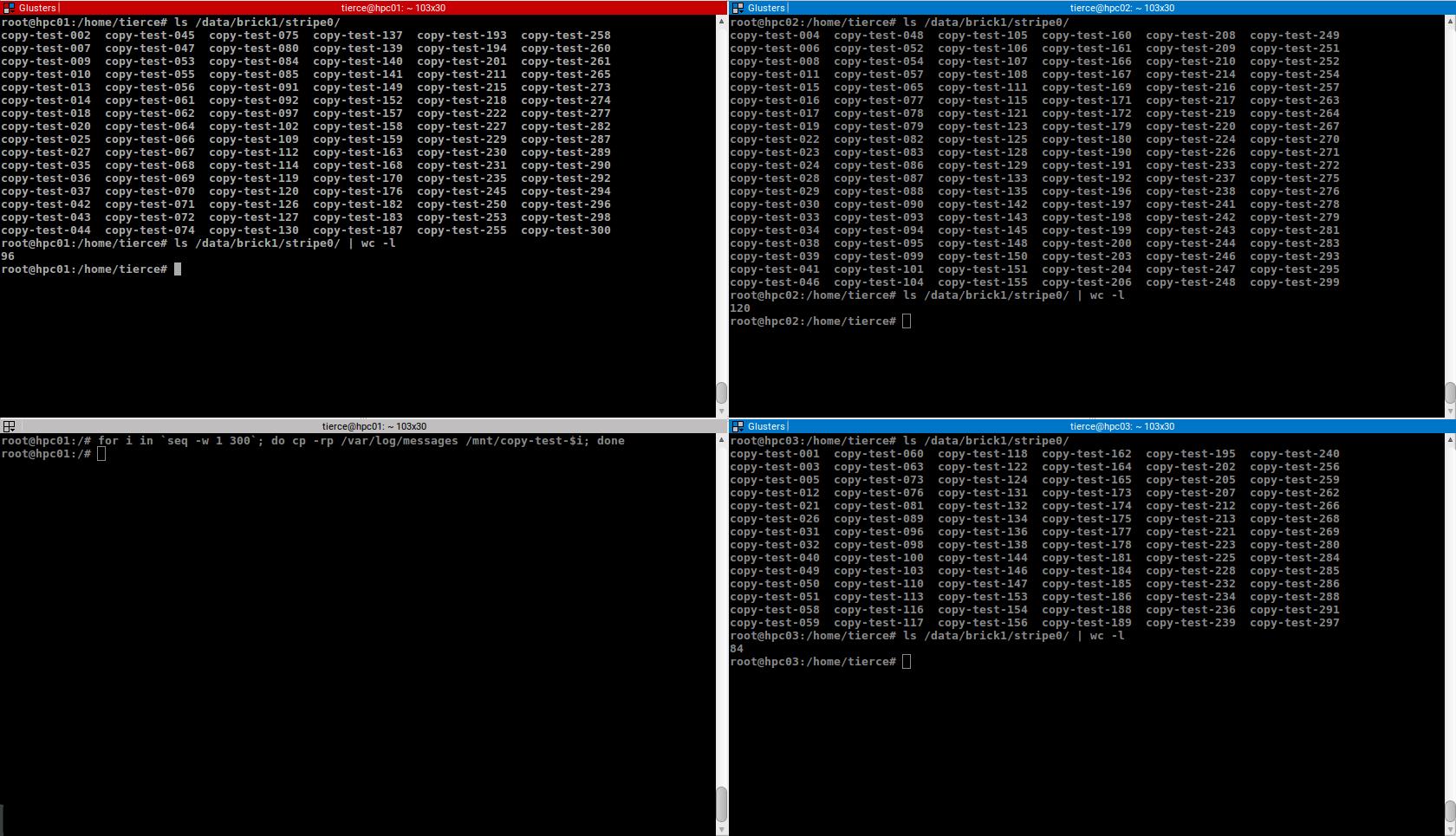 assets/Creation_300_Fichiers_Sur_Volume_Distribue.png