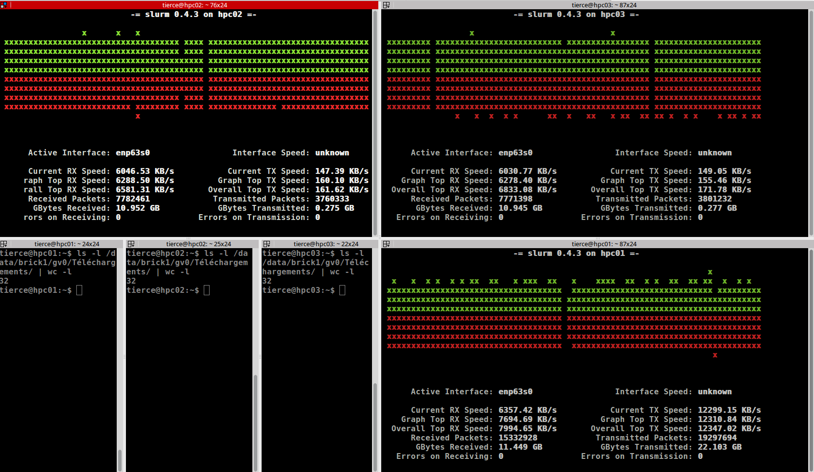 assets/Glusterfs_Copie_Plein_De_Fichiers.png
