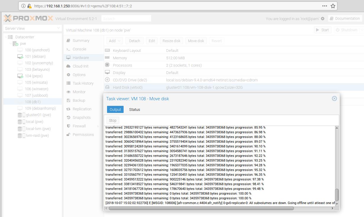 assets/Proxmox_A_Fini_Copie_vm108.png