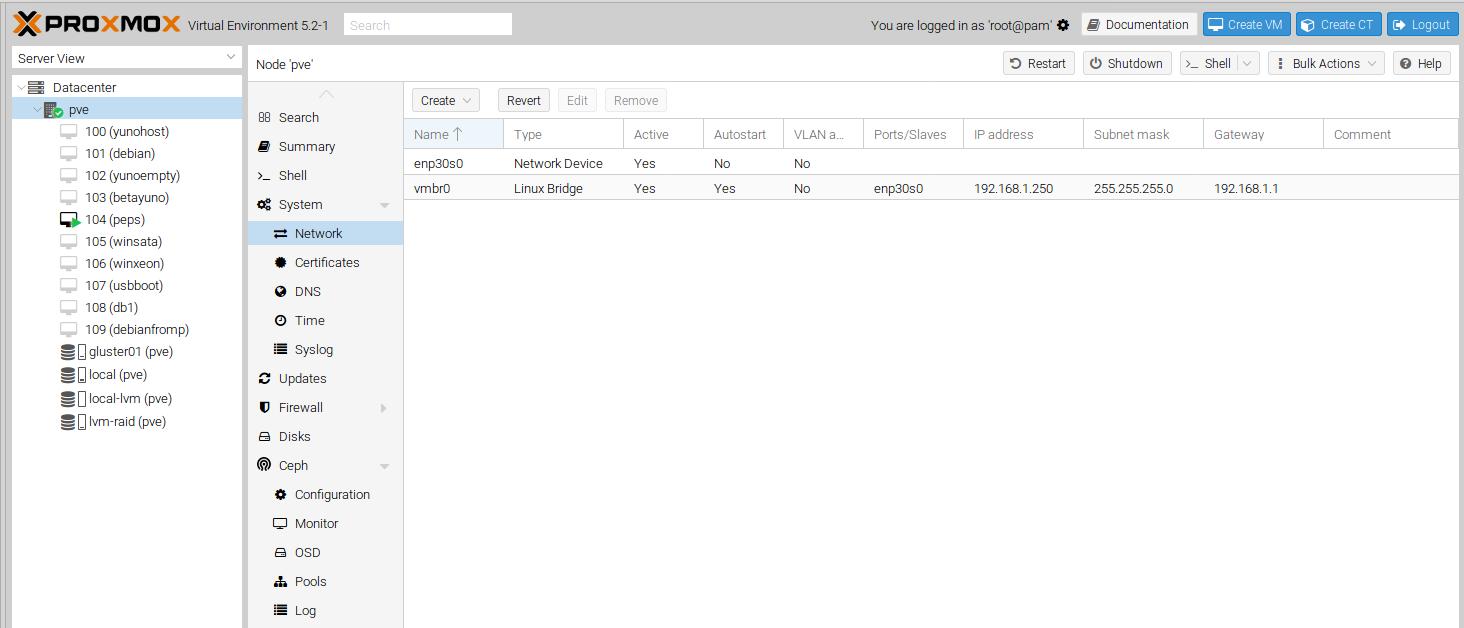 assets/Proxmox_Node_Network.png